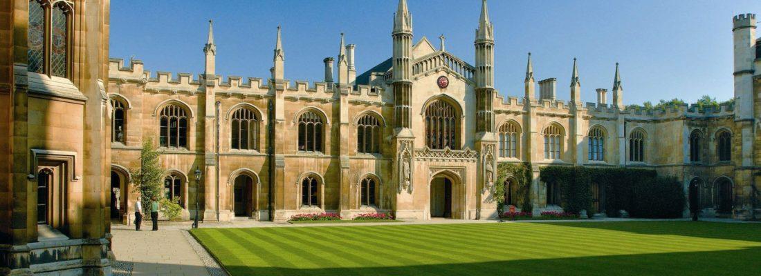 Importancia de los exámenes de Cambridge English
