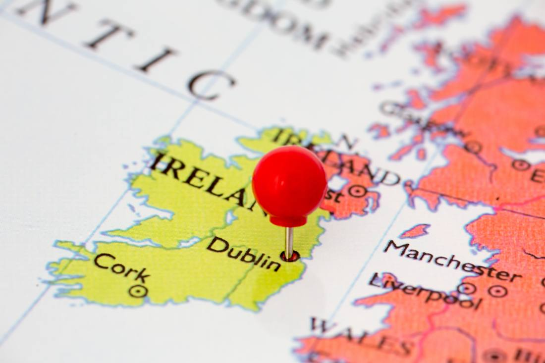 thumbtack map with Adultos Irlanda Dublin on Logo Design together with Chartreuse left mapmarker pushpin icon furthermore All besides Push Pin   4376 in addition Photo Libre De Droits Punaise Rouge Image16462535.