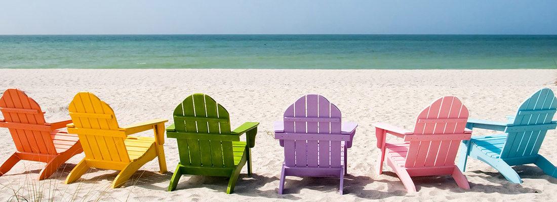 Os deseamos unas felices vacaciones. Nos vemos muy pronto!!