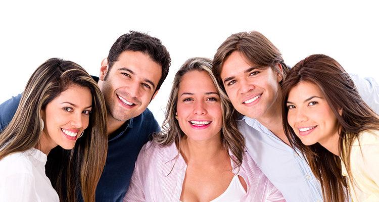 ¿Quieres saber tu nivel de Inglés? - Test your English