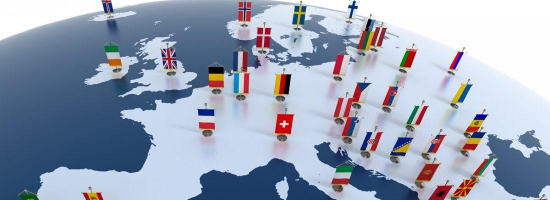 Marco Común Europeo de Referencia de las Lenguas